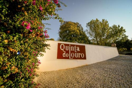 Quinta do Louro, Palmela