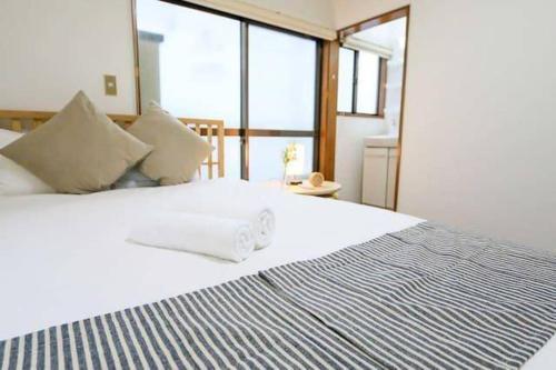 TEH01 Prime Location 2 Bedroom House Ebisu Shibuya image