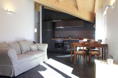 Dolomiti di Brenta House - Apartment - Madonna di Campiglio