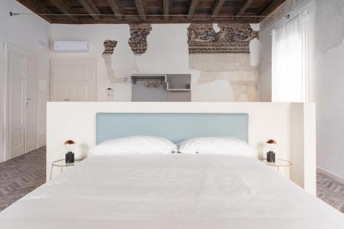 . Residenza Giulio Romano