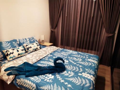 Lifestyle hostel Lifestyle hostel