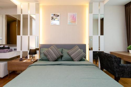 Luxury 1bedroom near Night street BTS NANA &ASOK Luxury 1bedroom near Night street BTS NANA &ASOK
