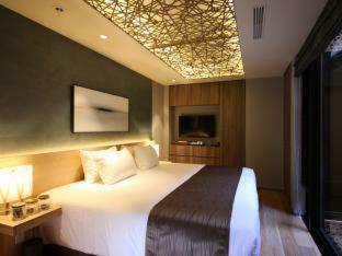 Room #179451726