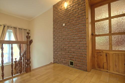 Apartament w Karkonoszach - Apartment - Miłków