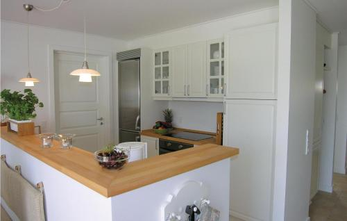 Holiday home Strandgardsvej Dnmk, Middelfart