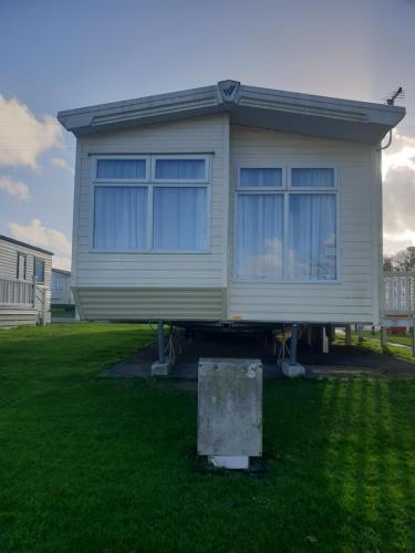 48 Lynhurst Trelawn Manor Looe, Polperro, Cornwall
