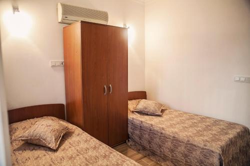 Hotel STONE, Sancaktepe