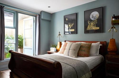 Foto - Artist Residence Brighton