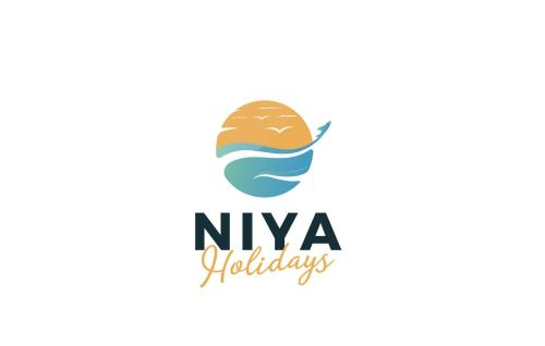 . Niya Holidays