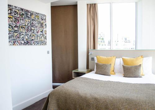 Foto - The Rosebery Aparthotel