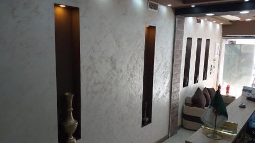 Hotel Nour El Badr, Staoueli