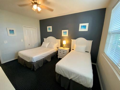 Runaway Beach Club Resort 2 Bedroom Vacation Condo - RW18102 - image 9