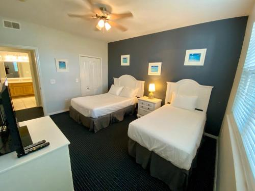 Runaway Beach Club Resort 2 Bedroom Vacation Condo - RW18102 - image 10
