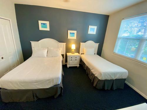 Runaway Beach Club Resort 2 Bedroom Vacation Condo - RW18102 - image 11