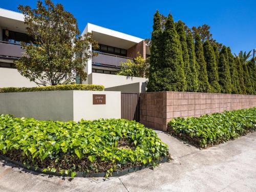 . Piana Apartment Two :: Jervis Bay Rentals