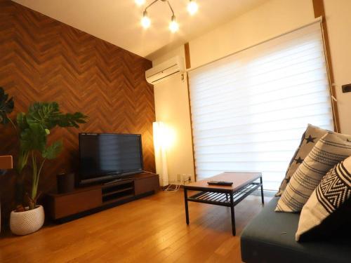 . 【湘南/茅ヶ崎】湘南・箱根エリアへのアクセスGOODな一軒家