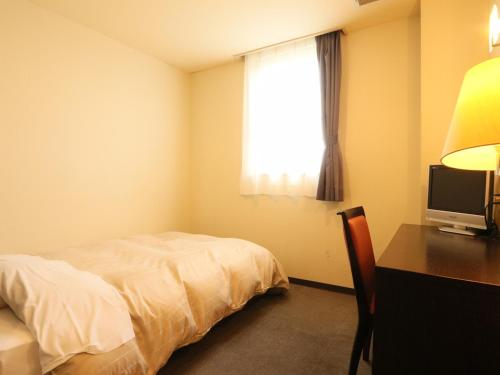 Hotel Masudaya image
