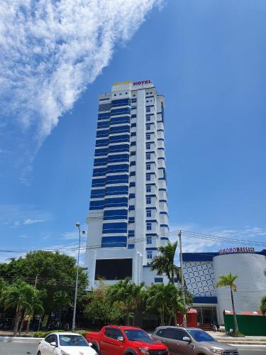. Sea Light Hotel