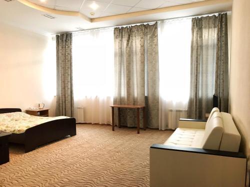 . Hotel Olymp