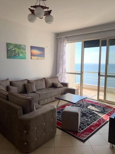 Apartament La Playa Durres
