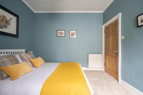 Photo - Rose Apartment