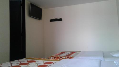 . Hotel Royal Popayán