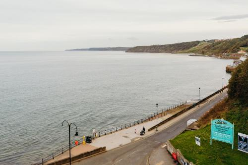 Crown Spa Hotel Scarborough by Compass Hospitality - Photo 4 of 134