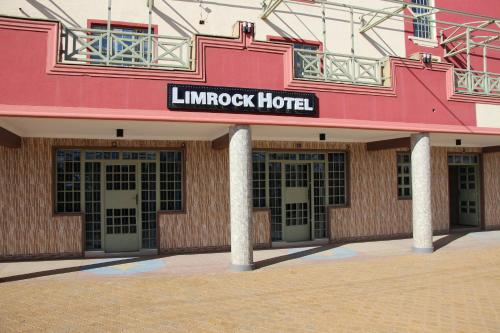 Limrock Hotel