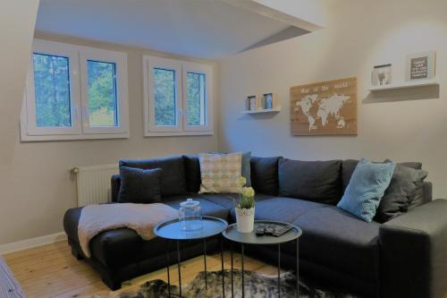ausZEIT - Apartment - Gummersbach