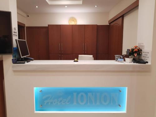 __{offers.Best_flights}__ Hotel Ionion