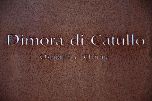 Dimora di Catullo - Ospitalità di Charme