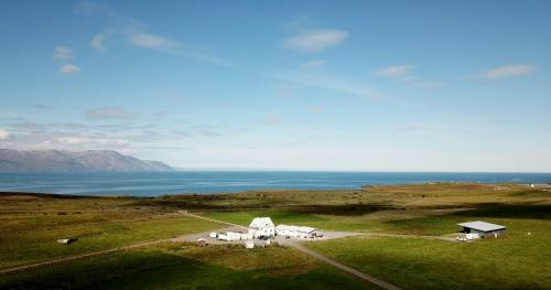 Saltvík Farm Guesthouse - Photo 2 of 43