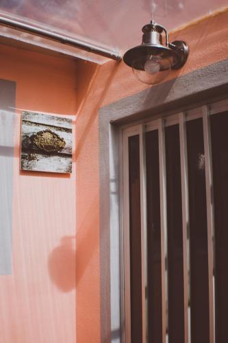 Holiday home R. da Capela - 3, Torres Vedras