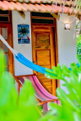 Star Light Cabanas & Restaurant