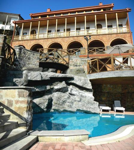 __{offers.Best_flights}__ Hotel Brigitte