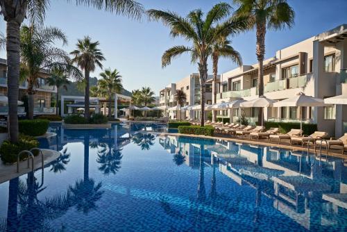 Lesante Classic, a member of Preferred Hotels & Resorts - Tsilivi