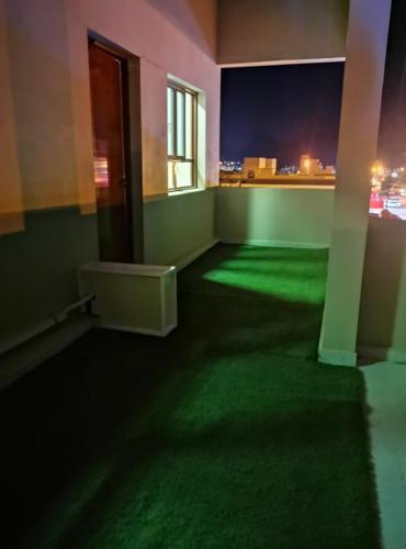 ALHamra 37 Furnished Apartments, Al Hamra