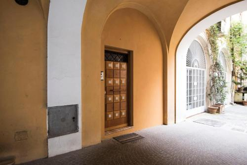 Feel like Home near Pantheon, Pension in Rom