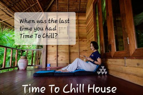 time to chill house koh lipe time to chill house koh lipe