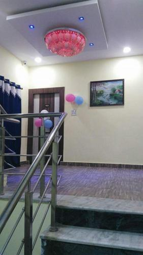 Hotel Destiny, Muzaffarpur