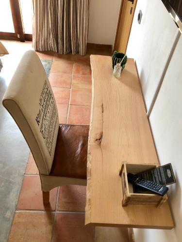 Habitación Doble - 2 camas - Uso individual Cortijo El Paraíso 3