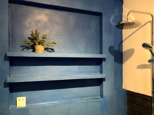 Habitación Doble - 2 camas - Uso individual Cortijo El Paraíso 9