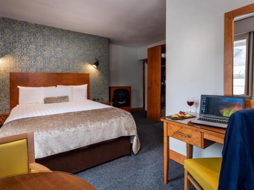 . Treacy's Hotel Spa & Leisure Club Waterford