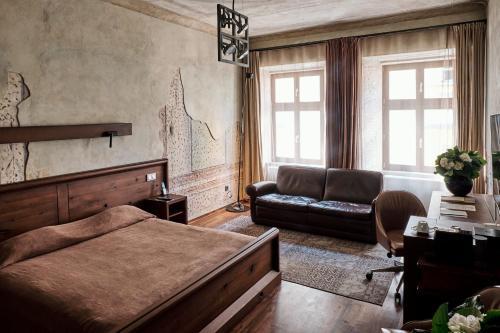 Hotel Stary - Photo 8 of 55