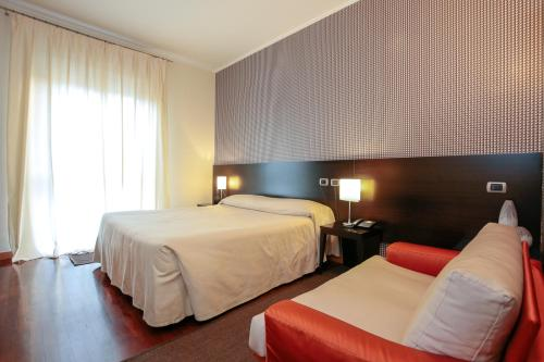 Asti Hotels