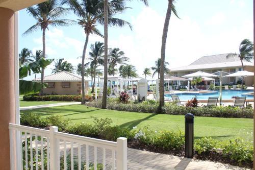Foto - Holiday Inn Resort Grand Cayman