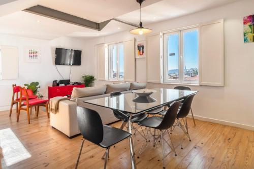 LV Premier Apartments P.Real- PI - image 4