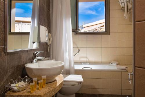 Foto - Marin Dream Hotel