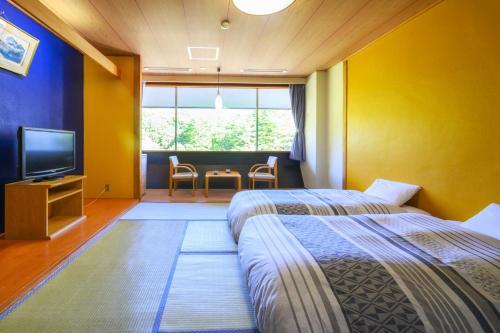 Takamiya Hotel Bonari no Mori image