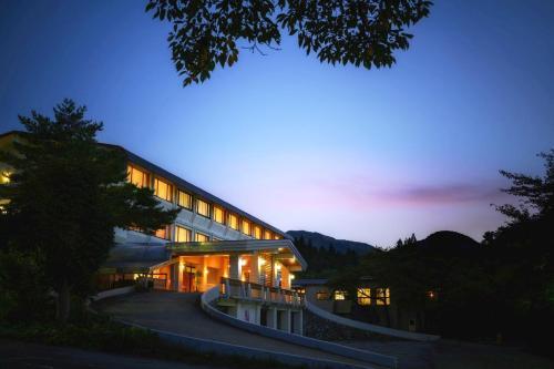 Takamiya Hotel Bonari no Mori